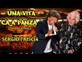 UNA VITA CA A PANZA - LO STATO ATTUALE ... di Sergio Friscia
