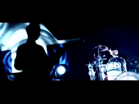 MUSE - Supermassive Black Hole(無際黑洞):歌詞+翻譯