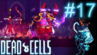 GRAMY POD TACTICSY - Zagrajmy w Dead Cells #17