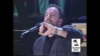 Billy Joel -  The River of Dreams (Live at Grammy Awards  1994)