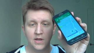Uber How To: Use Google Maps Efficiently Tips and Tricks while driving for Uber Free HD Video