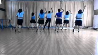 Volare - line dance by Sari (Aik) Jogsdc48