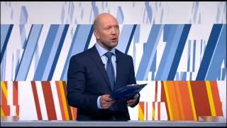 Выборы 2016 Дебаты на Первом от 30 августа 2016 Касьянов ПАРНАС и другие.  Общественная безопасность