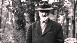 The Best of Charles Ives