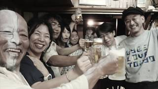 2018.08.02 Sly and The Family Stone / Everyday People (エブリデイ・...