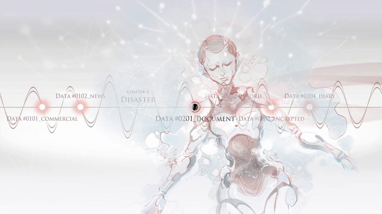 Cytus α - official website