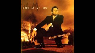 """He Stepped In"" (2006) Wess Morgan (feat. Jason Crabb)"