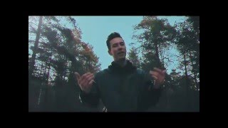 Download OLAS - KLIMATA GALĀ MP3 song and Music Video