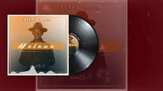 Melana by Berry music (official audio )