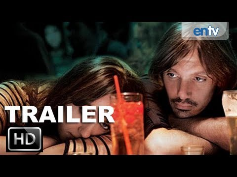 Crazy Eyes Official Trailer [HD]: Lukas Haas, Madeline Zima and Jake Busey: ENTV