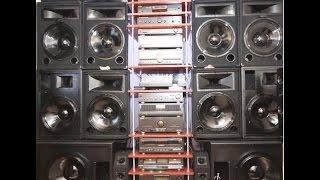 Video A very big hi-fi system download MP3, 3GP, MP4, WEBM, AVI, FLV Maret 2018