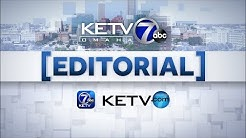 Editorial: CBD oil not considered a controlled substance