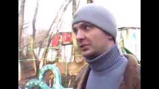 Лесная сказка. Ветеринар в гостях(, 2014-02-26T07:13:39.000Z)