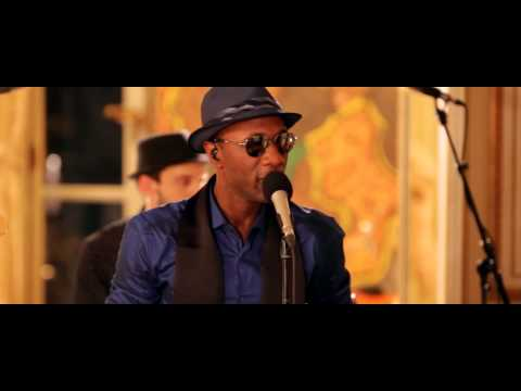 Aloe Blacc - Live@Home - Full Show
