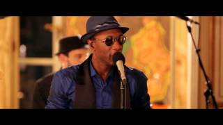Repeat youtube video Aloe Blacc - Live@Home - Full Show