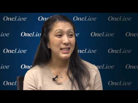 Dr. Essel on Quantitative Computed Tomography Image Feature Analysis in Gynecologic Cancers