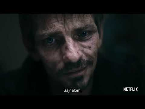 El Camino : A Breaking Bad Movie(2019) Teaser (magyar Felirat)