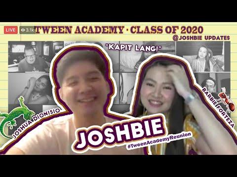 joshua-dionisio-and-barbie-forteza-(joshbie)-on-tween-academy-reunion-2020
