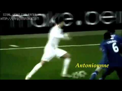 Cristiano Ronaldo 2011 Do You Remember HD 360p