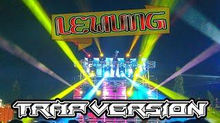 Download Mp3 Dj Lewung Versi Trap - Yang Diputar Bj Hunter Di Karnaval Wiyurejo