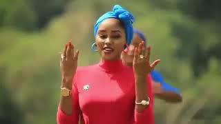 Kece A Farko Hausa Music  Bilkeesu Sheema  Misbahu Anfara Hausa Songs