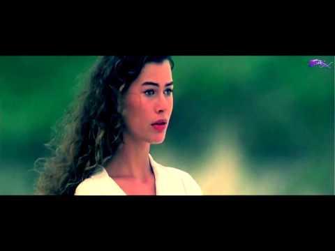 Schiller ''Let Me Love You'' [feat  Kim Sanders]
