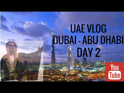 abu-dhabi---uae---gym,-cheesecake-factory-and-4dx-san-andreas-vox---vlog-day-#-2