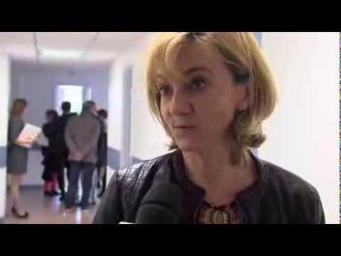 Le premier institut de France pour les femmes victimes de violences