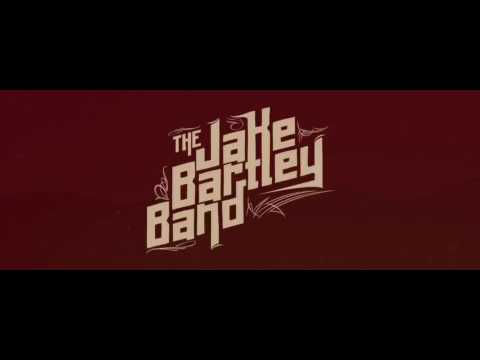 The Jake Bartley Band - Whiskey In My Coke (Lyric Video)