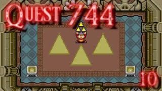 ZC - Quest 744 #10