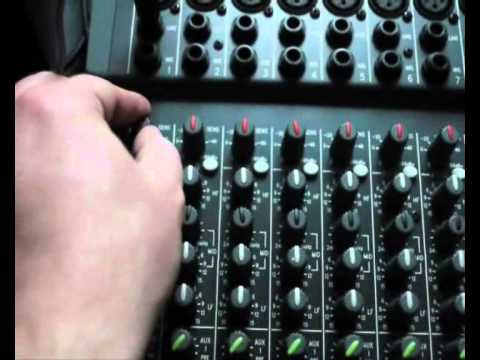 All Sound Craft