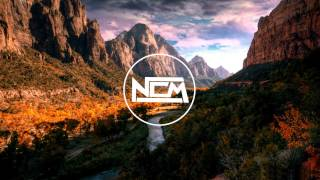 Galantis - You (Psychic Type VIP Remix)
