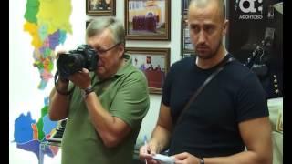 Музей следствия открылся в Красноярске