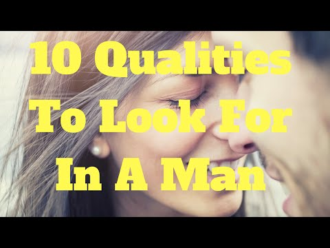 Zodiac Signs That Make The Best Husbands | YourTango