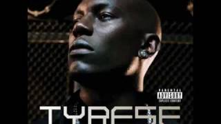 Tyrese - Come Back to Me Shawty
