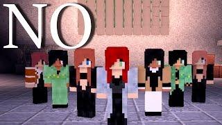 "Video ♫ NO ♫ [New Meghan Trainor] music video minecraft ""Meghan Trainor World Tour"" parody ""no excuses"" download MP3, 3GP, MP4, WEBM, AVI, FLV Maret 2018"