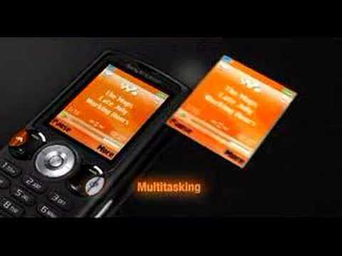 sony ericsson w810i walkman youtube rh youtube com Sony Ericsson W300 Sony Ericsson W580i
