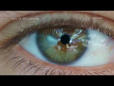 Sony Alpha NEX Camera - Creative Control (NEX-5, N...