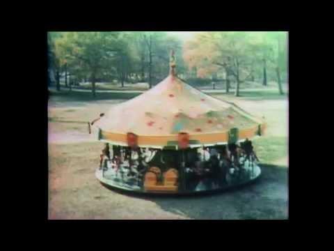 Guru Griff - Ride Round