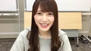 出演者:加藤史帆 出演日:2018.09.22 動画を気に入っていただけましたら、ぜひチャンネル登録をお願いします。