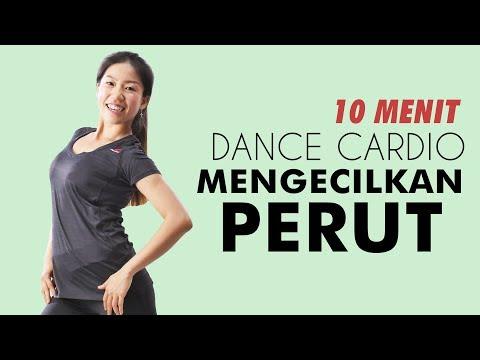 Download Lagu Popular Yuk Bakar Lemak Tubuh Dengan Senam Langs mp3