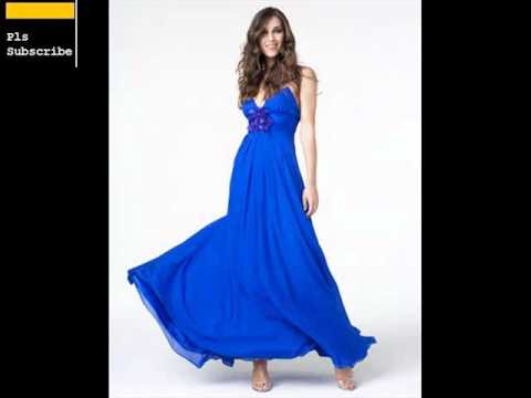 blue-prom-dresses-and-evening-gowns-in-blue-romance