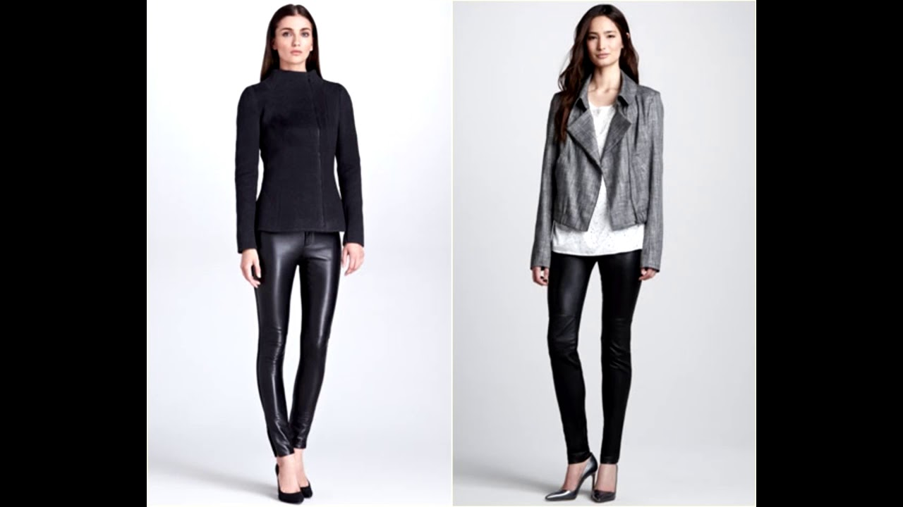 Заказать женские синие брюки 5622 3d mid boyfriend coj g-star raw d04945,9576 можно в нашем интернет-магазине md fashion. Бесплатная доставка по украине.