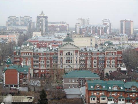 Barnaul (Барнаул) - Rússia
