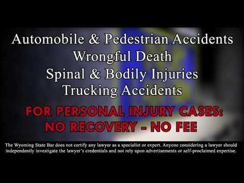 Injury Law CA_D2-Cinema Ads 1080.mov