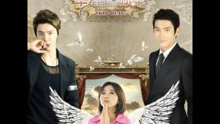 Video Promotion Video_華麗的挑戰 (SKIPBEAT)_Lead Role by SIWON & DONGHAE download MP3, 3GP, MP4, WEBM, AVI, FLV April 2018