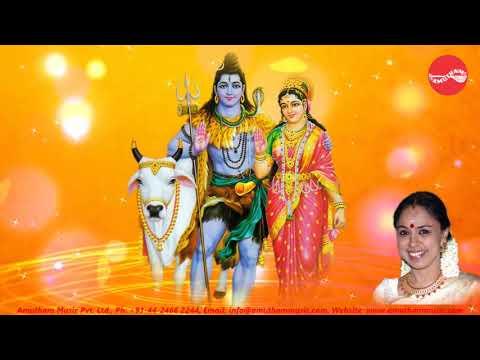 maname-kanamum-||-papanasam-sivan-krithis-vol.-2-||-sudha-ragunathan-(full-verson)