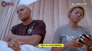 Download Oluwadolarz Room Of Comedy - Oluwadorlaz in Trouble (Oluwadolarz Room Of Comedy)