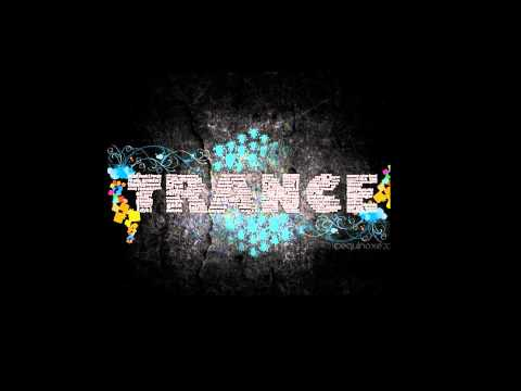 Strings Feat. Ellie Lawson  - The Other Side (Tenishia Intro Mix)
