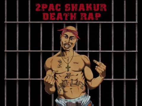Unconditional Love Tupac